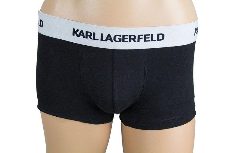 Top12: Unterwäsche im Sale ab 12,12€ - z.B. 12 Karl Lagerfeld Shorts für 49,12€
