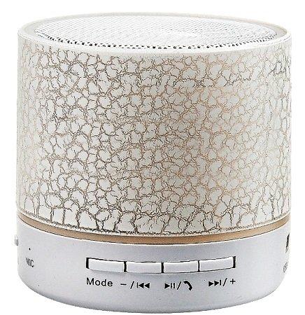ULTRON Boomer Chaka Bluetooth Lautsprecher für 9€ inkl. Versand (statt 18€)