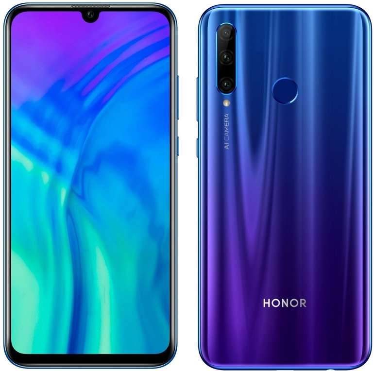 honor-20-lite-phantom-blue
