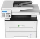 Lexmark MB2236adw - 4-in-1 Laser-Multifunktionsdrucker s/w für 75€ (statt 96€)