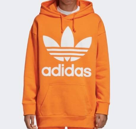 Schnell! Lucky Sizes-Sale bei Adidas mit 30% Extra Rabatt auf letzte Größen