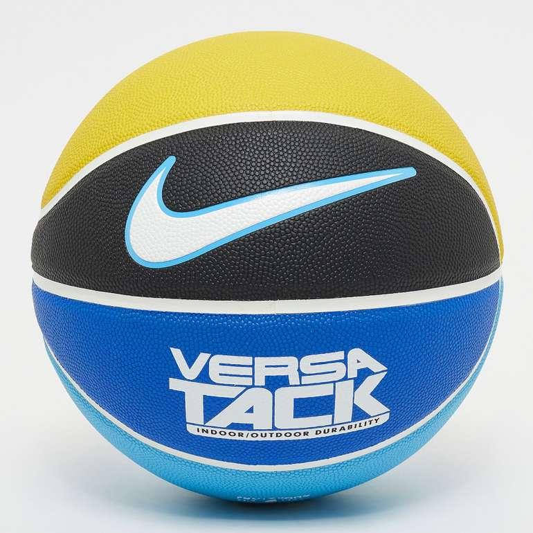 Nike Versa Tack 8P Ball für 28,99€ inkl. Versand (statt 40€)