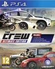 The Crew Ultimate Edition (PS4) für 17€ inkl. Versand (statt 25€)