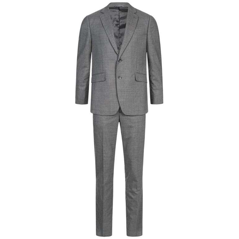 Hackett London Mayfair Lightweight WPane Herren Anzug für je 199,99€ inkl. Versand (statt 501€)