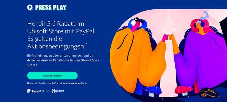 Unisoft x Paypal