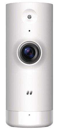 D-LINK DCS-8000LH IP Kamera für nur 39€ inkl. Versand