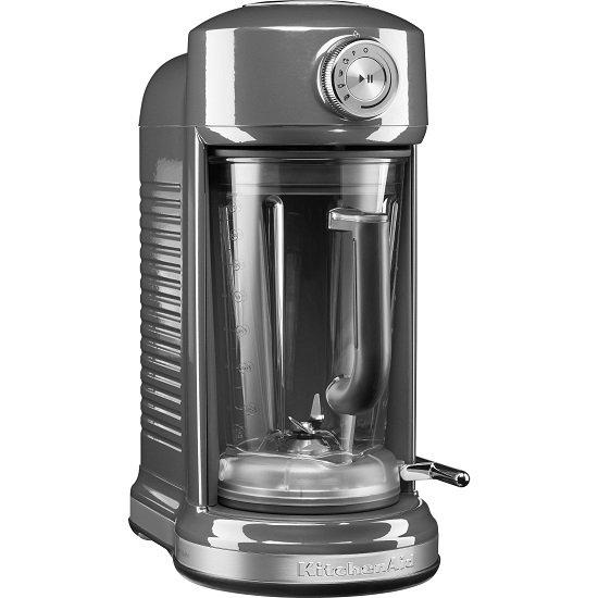 KitchenAid Artisan Magnetic Drive - Standmixer mit 1.300 Watt für 234,99€ (statt 300€)