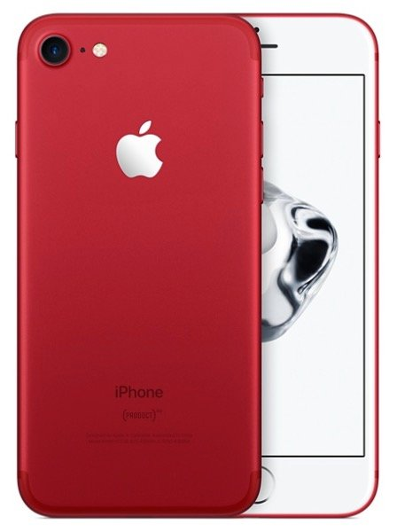 iPhone 7 mit 256GB für 1€ + Telekom Magenta M mit 4GB/6GB für 53,45€/Monat