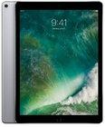 Genial! 10% Rabatt auf PCs, Laptops und Tablets - z.B. iPad Pro 12.9 für 756€