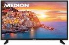 """Medion Life P18093 48"""" Ultra HD TV mit Triple Tuner für 333€ inkl. Versand"""