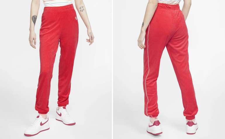 nike-sportswear-jogging