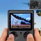 Retro Mini 2 Handheld mit 168 Spielen für nur 11,32€ inkl. VSK