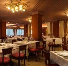 2 ÜN im 4* Resort in Italien am Gardasee inkl. HP & Wellness ab 159€ p.P.