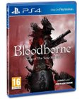 Bloodborne: Game of the Year Edition (PS4) für 21,98€ inkl. Versand