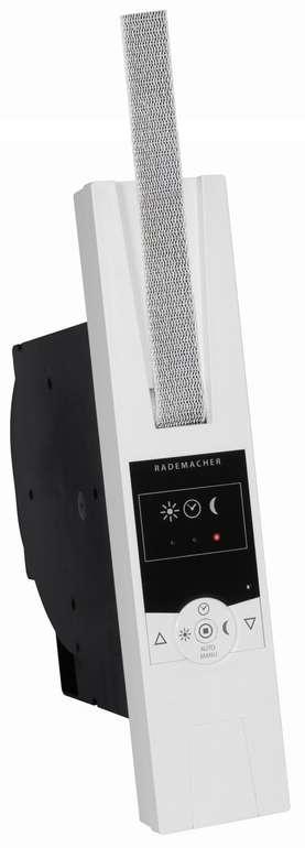 Rademacher RolloTron Standard 1305 Plus UW bis 10m²/60kg für 114,90€ inkl. Versand (statt 136€)