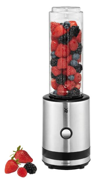 Saturn Weekend Küchen Deals, z.B. WMF Küchen Minis Mixer Smoothie to go für 29€