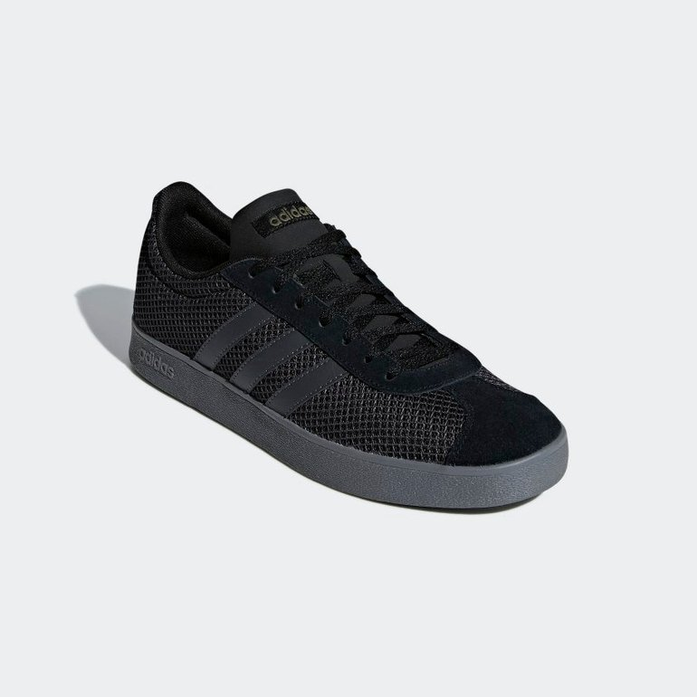 Reno Sale: bis zu 30% Extra auf bereits reduzierte Schuhe ohne VSK