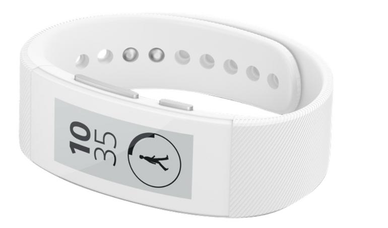 Sony SWR 30 + Armband SWR 310 Smart Band für 29€ inkl. Versand