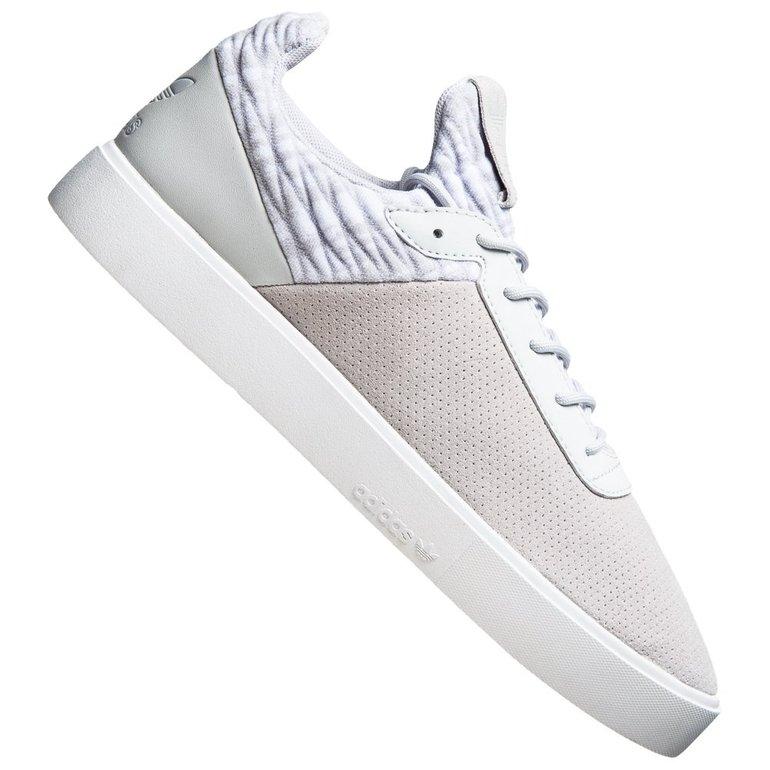 Adidas Originals Splendid Low Cut Sneaker (Herren) für 28,19€ inkl. Versand