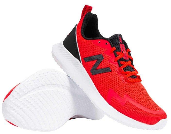 New Balance Chunky Classic 426 Herren Sneaker 2