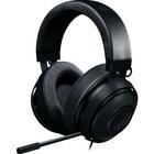 Razer Kraken Pro V2 Gaming Headset für 52,25€ inkl. Versand (statt 90€)