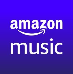 Amazon Music HD - 3 Monate kostenlos! (statt 45€)