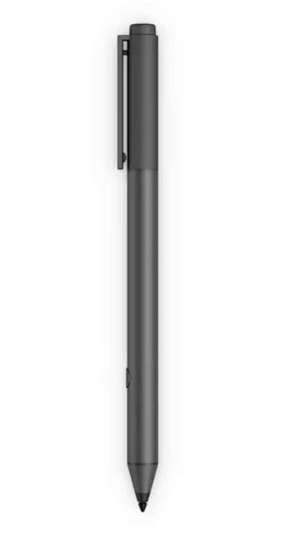 HP Tilt Pen Stift Silber für 48,99€inkl. Versand (statt 78€)
