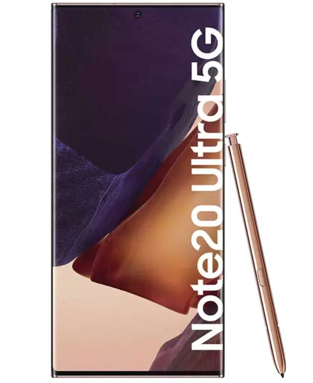 Galaxy Week: 13,793% Rabatt auf alle sofort verfügbaren Samsung Galaxy Smartphones / Wearables & Kopfhörer
