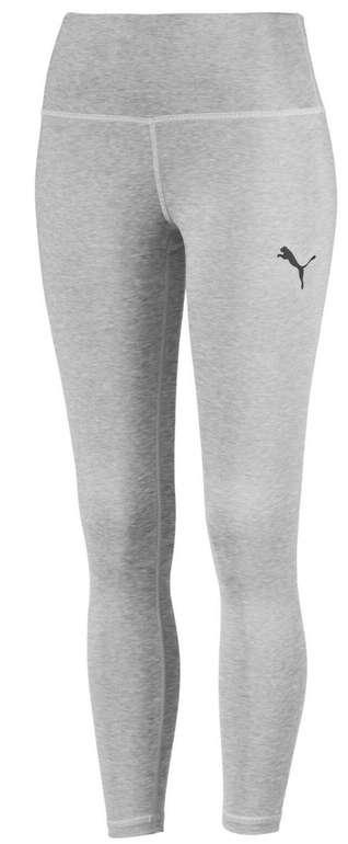Puma Active Damen Leggings für 19,95€ inkl. Versand (statt 28€)