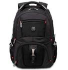 """Suissewin SN9932 - Laptop Rucksack für 15,6"""" Notebooks nur 22,99€ (statt 40€)"""