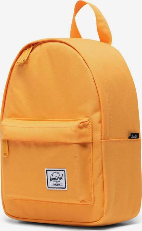 Herschel Classic Mini Rucksack für 14,93€ inkl. Versand (statt 40€)