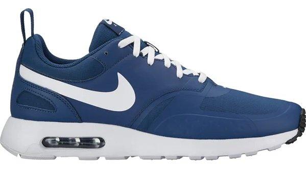 """Nike Herren Sneaker """"Air Max Vision"""" für 44,99€ inkl. Versand (statt 80€) - NL-Gutschein!"""