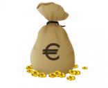 12GB Vodafone DataGo L Tarif 27,49€/Monat + 430€ Auszahlung (eff. 9,57€ mtl.)