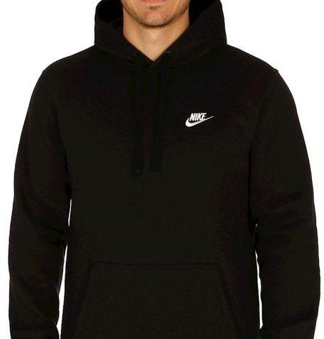 Nike Sportswear Herren Hoody für 25,41€ inkl. Versand (Vergleich: 34€)