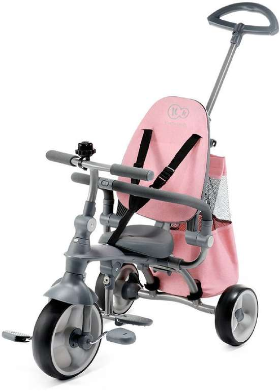 kinderkraft-jazz-4-in-1-pink