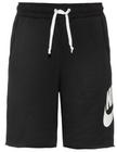Nike Sportswear Herren Shorts (AR2375) in zwei Farben für 25,52€ (statt 31€)
