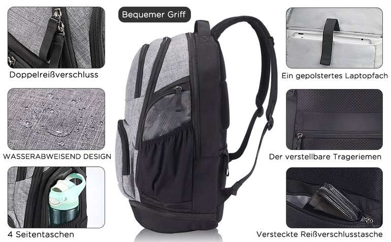 fresion-rucksack1