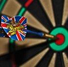 Göttingen: Tickets für European Darts Matchplay gratis für DKB-Aktivkunden