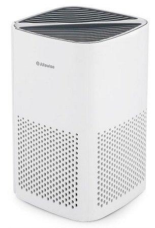 Bestpreis! Alfawise P1 HEPA Tisch-Luftreiniger (Air Purifier) für 20,70€ inkl. Versand