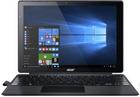 Acer Switch Alpha 12 – 12″ Convertible mit i3, 4GB RAM & 128GB SSD für 557€