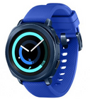 Samsung Gear Sport Smartwatch R600 für 129€ (bei Marktabholung)