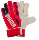 Puma Goalkeeper Sale, z.B. evoSPEED 5 3 Torwarthandschuhe ab 7,99€