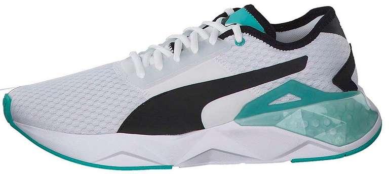 Puma Cell Plasmic Herren Sneaker für 32,35€ inkl. Versand (statt 58€)