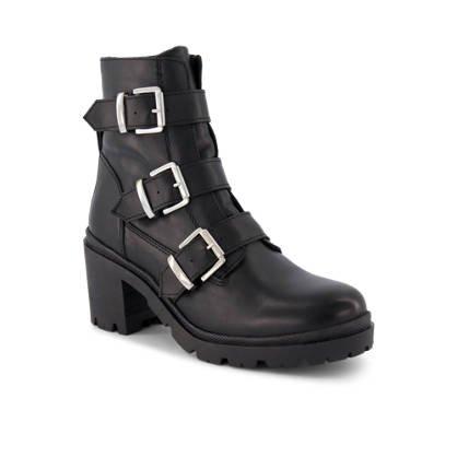 Roland-Schuhe: 30% Rabatt auf alle nicht reduzierten Stiefeletten & Boots