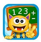 Android App: Buddy School Vollversion - Mathe Spiele kostenlos (statt 2,29€)