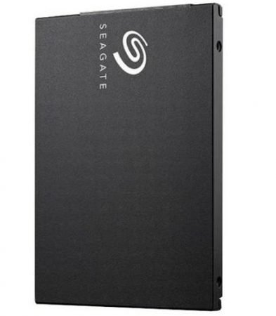 """Seagate BarraCuda Interne SSD 2,5"""" Festplatte 1 TB zu 89,99€ (VG: 158€)"""