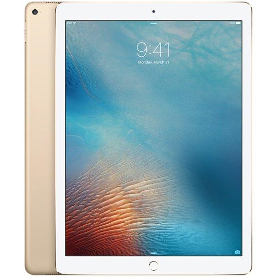 "iPad Pro Flash Sale bei iBOOD - z.B. iPad Pro 12,9"" 256 GB + 4G für 875,90€"