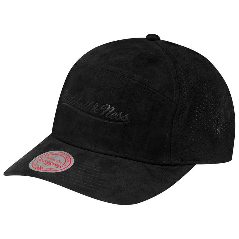 10 verschiedene Mitchell & Ness Caps für je 9,99€ inkl. Versand