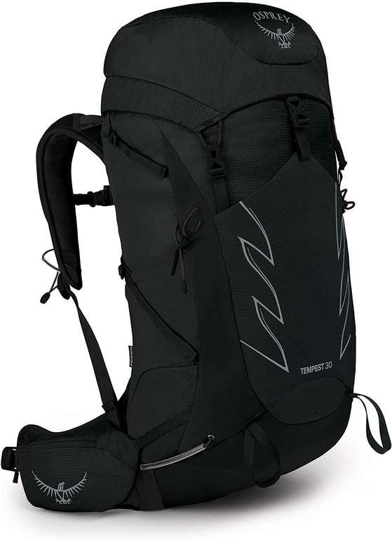 Osprey Tempest 30 Frauen Wanderrucksack für 53,79€ inkl. Prime Versand (statt 80€)