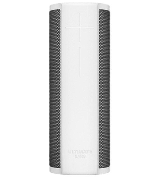Ultimate Ears UE Blast Bluetooth Lautsprecher mit Alexa Sprachsteuerung für 62,37€ inkl. Versand (statt 89€)